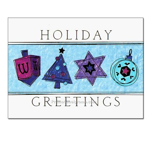Holiday_Card___Holiday_Greetings_7056