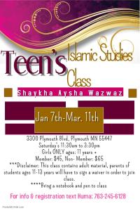 teens-class-islamic-studies