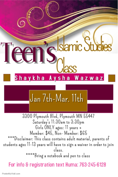 teens-class-islamic-studies